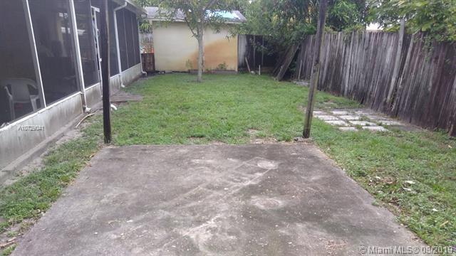 745 NW 201 Street, Miami Gardens, FL, 33169