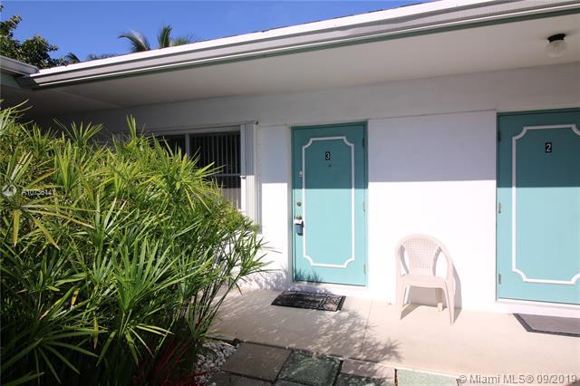 3240 NE 16th St 3, Pompano Beach, FL, 33062