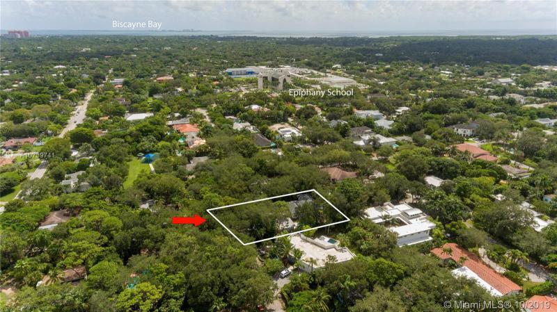 5814 SW 81st ST, South Miami, FL, 33143