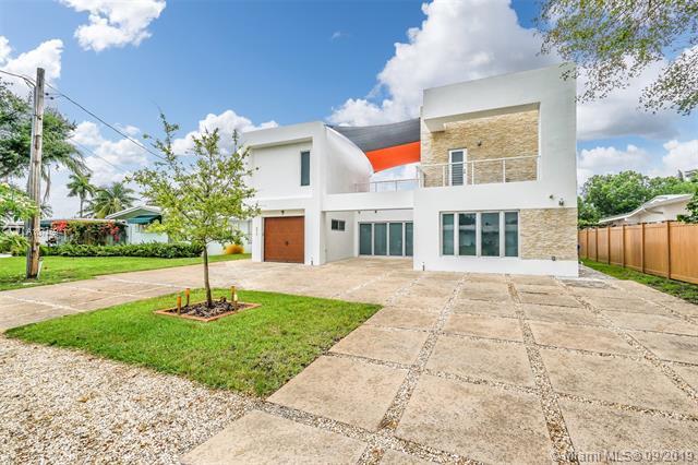 2612  Key Largo Ln,  Fort Lauderdale, FL