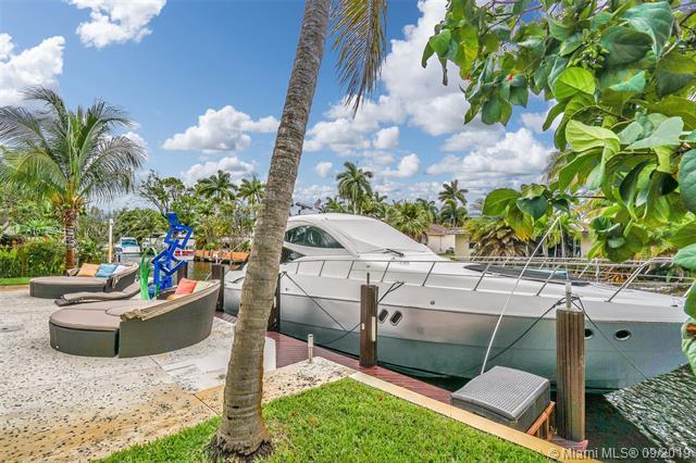 2612 Key Largo Ln, Fort Lauderdale, FL, 33312