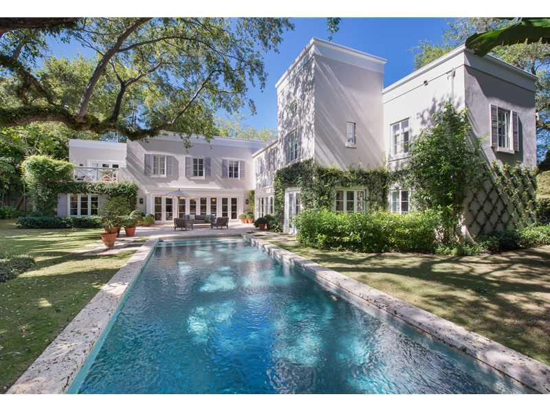 3574 MOORINGS WY  S, Coconut Grove, Florida