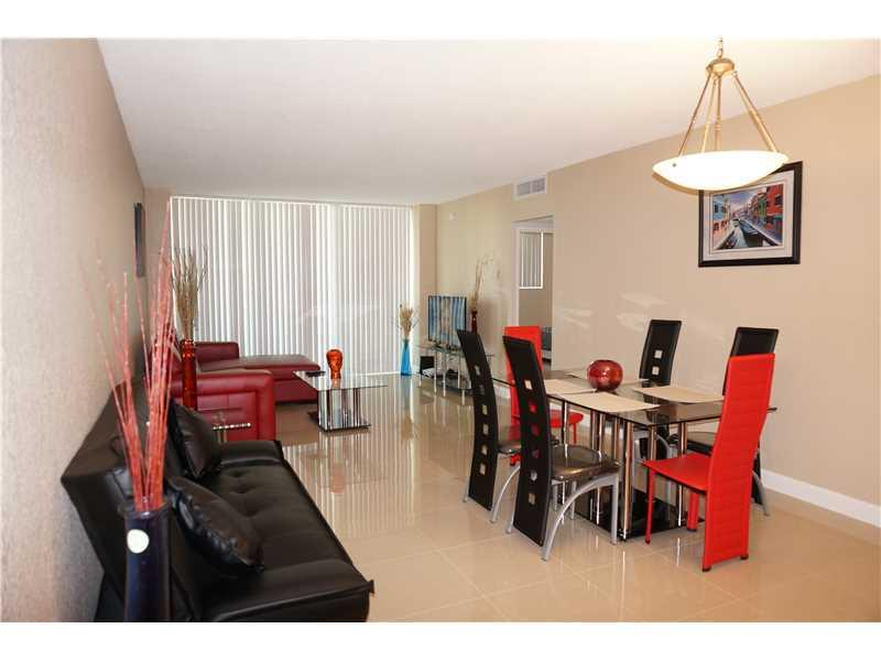 4001 S OCEAN DR  Unit 12, Hollywood, FL 33019-
