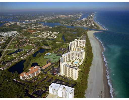100 Ocean Trail Way, Jupiter FL 33477-