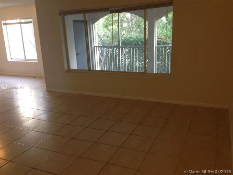Boynton Beach Condo/Villa/Co-op/Town Home A10120208