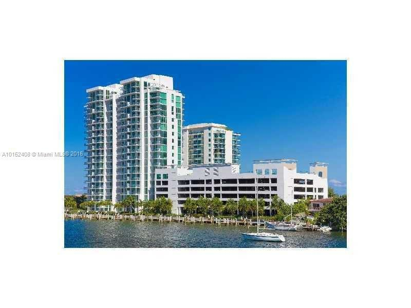 North Bay Village Residential Rent A10152408