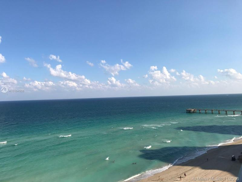 17001 Collins Ave 1903, Sunny Isles Beach, FL, 33160