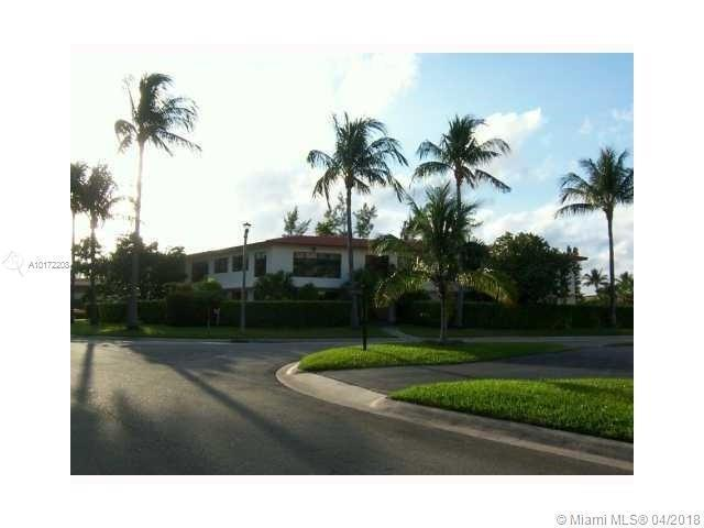 Bal Harbour Residential Rent A10172208