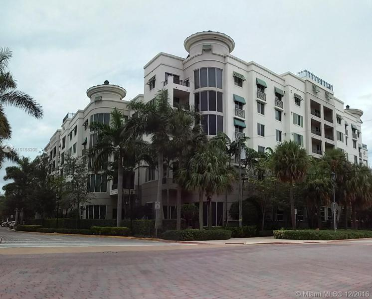 Plantation Residential Rent A10188308
