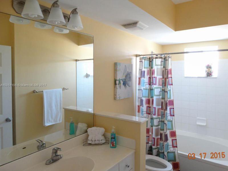 17145 N Bay Road  Unit 4604 Sunny Isles Beach, FL 33160- MLS#A10251108 Image 3