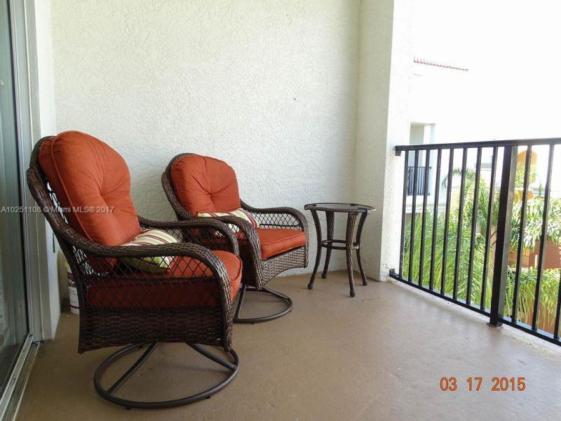 17145 N Bay Road  Unit 4604 Sunny Isles Beach, FL 33160- MLS#A10251108 Image 5