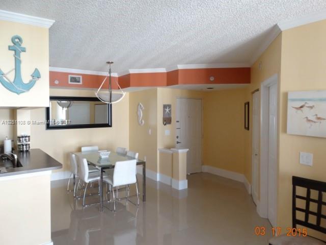 17145 N Bay Road  Unit 4604 Sunny Isles Beach, FL 33160- MLS#A10251108 Image 7