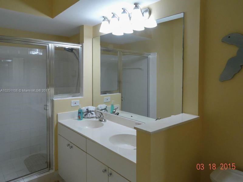 17145 N Bay Road  Unit 4604 Sunny Isles Beach, FL 33160- MLS#A10251108 Image 8