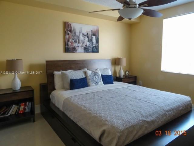17145 N Bay Road  Unit 4604 Sunny Isles Beach, FL 33160- MLS#A10251108 Image 9