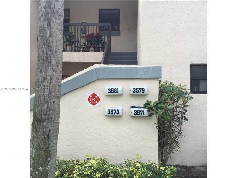 Property ID A10289208