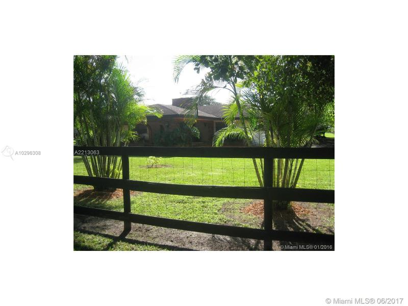 Property ID A10296308