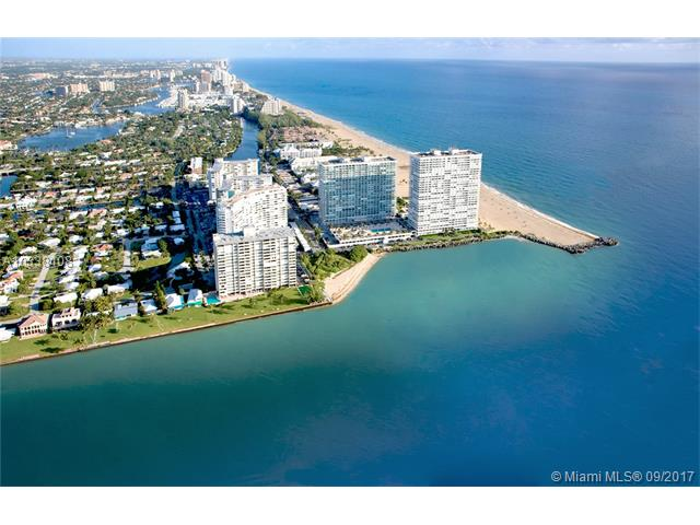 Point Of Americas - Fort Lauderdale - A10338108