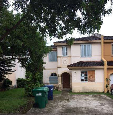 Property ID A10339708