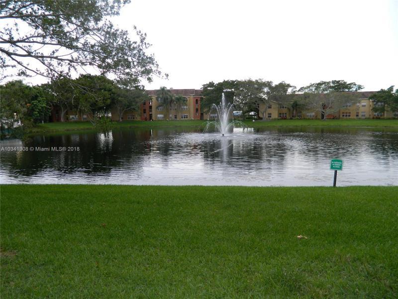 1401 Village Boulevard, West Palm Beach FL 33409-