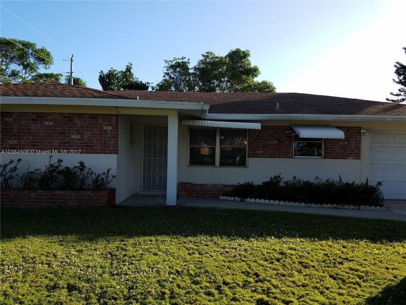 278  Village Blvd  Unit 8105, Tequesta, FL 33469-