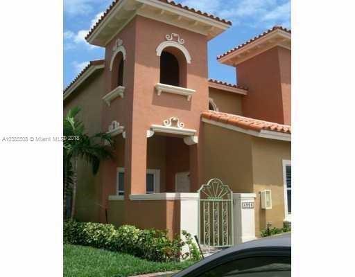 Property ID A10385508