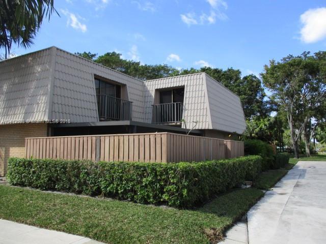 5600 N Flagler Dr  Unit 1705, West Palm Beach, FL 33407-2651