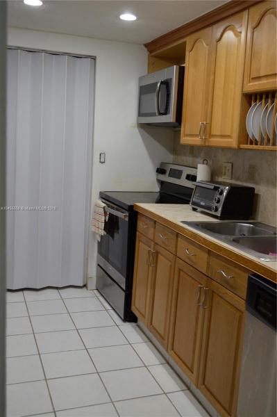 Property ID A10455508