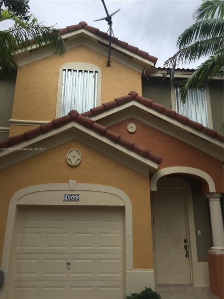 Property ID A10474208