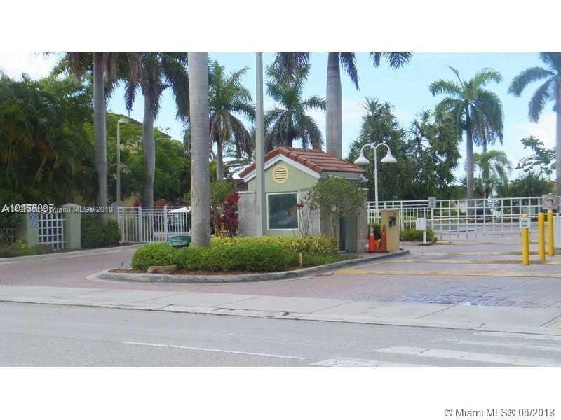 8500 SW 212th St  Unit 109, Cutler Bay, FL 33189-3387
