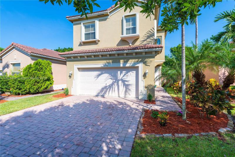 Property ID A10504408