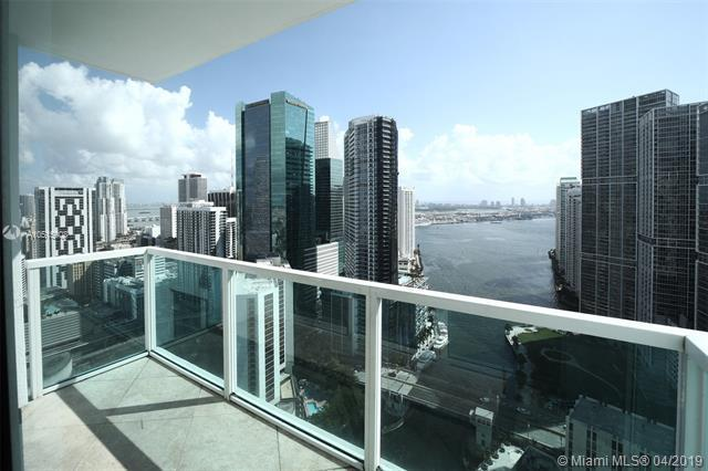 BRICKELL ON THE RIVER NOR BRIC