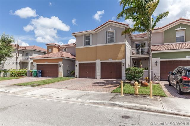 11231 NW 73rd Ter , Doral, FL 33178-2864