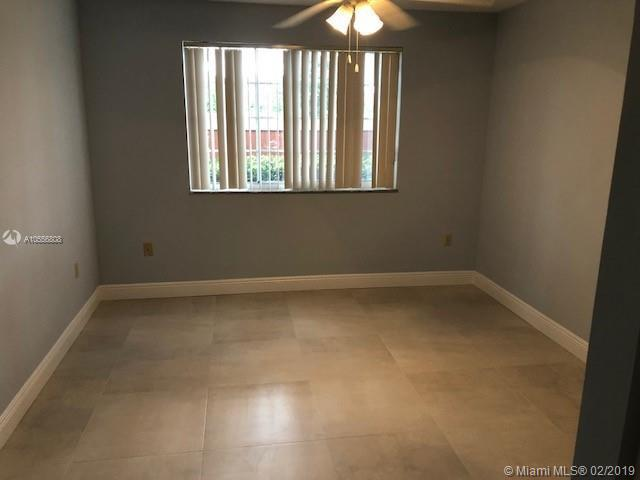 4199 N Haverhill Rd  Unit 114 West Palm Beach, FL 33417-8327 MLS#A10556808 Image 15