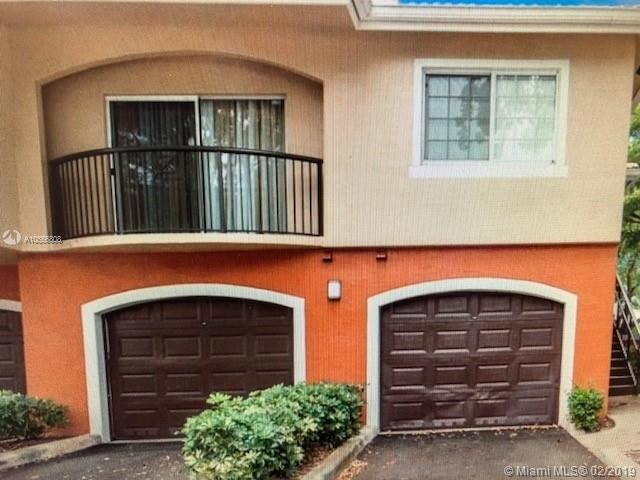 4199 N Haverhill Rd  Unit 114 West Palm Beach, FL 33417-8327 MLS#A10556808 Image 2