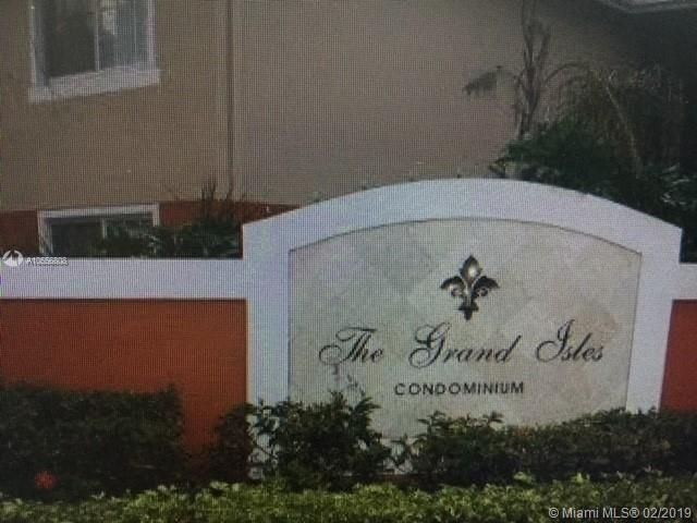 4199 N Haverhill Rd  Unit 114 West Palm Beach, FL 33417-8327 MLS#A10556808 Image 21