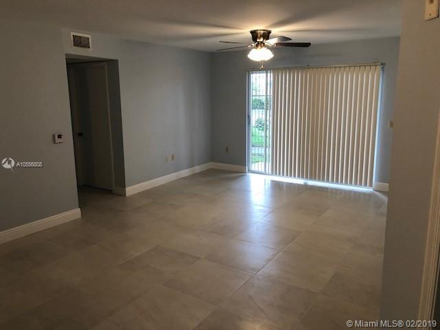 4199 N Haverhill Rd  Unit 114 West Palm Beach, FL 33417-8327 MLS#A10556808 Image 7