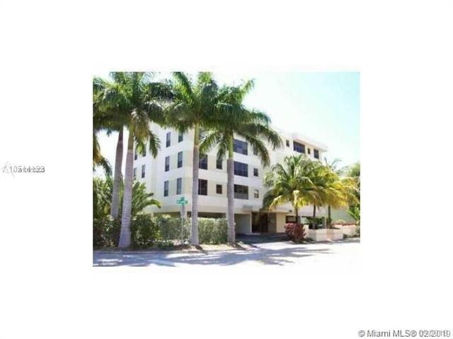 1029  94th St , Bay Harbor Islands, FL 33154-