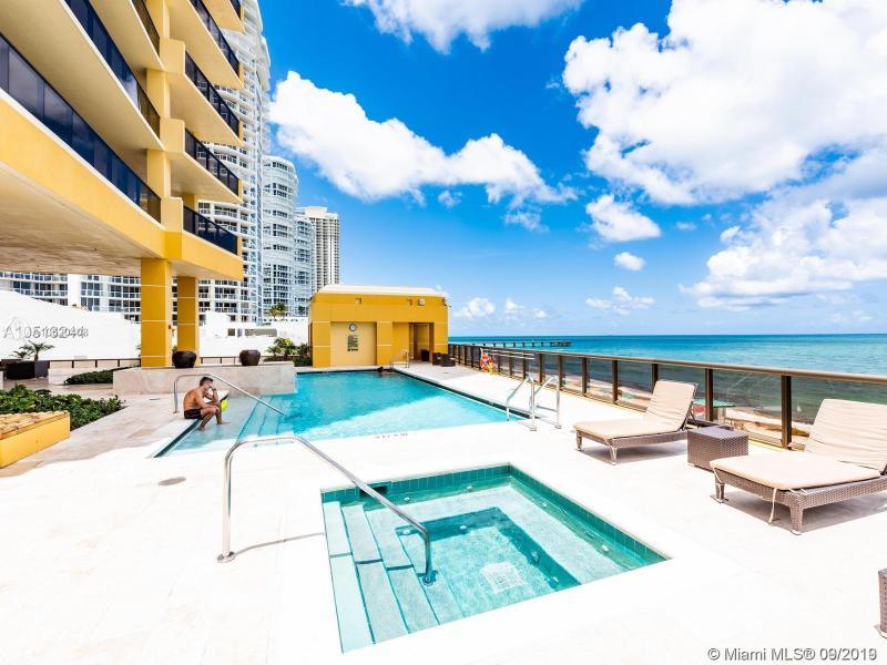 16275 COLLINS AV 503, Sunny Isles Beach, FL, 33160
