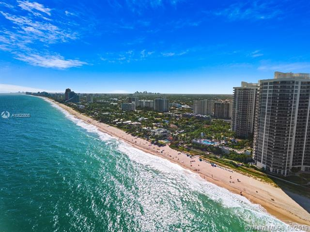 3100 N Ocean Blvd 1602, Fort Lauderdale, FL, 33308