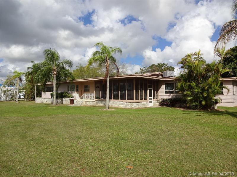 Redlands Homes For Sale Single Family Homes Homestead
