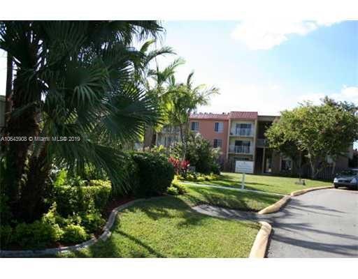 5300 NW 87th Ave  Unit 1215, Doral, FL 33178-2102