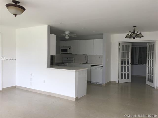 2972 NW 110th Ave  Unit 2972, Sunrise, FL 33322-1850