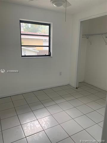 5850 SW 10th St  West Miami, FL 33144-5166 MLS#A10655908 Image 12
