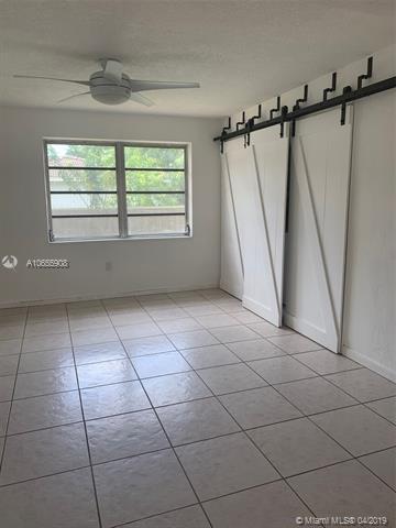 5850 SW 10th St  West Miami, FL 33144-5166 MLS#A10655908 Image 3