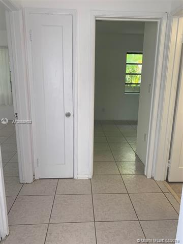 5850 SW 10th St  West Miami, FL 33144-5166 MLS#A10655908 Image 9