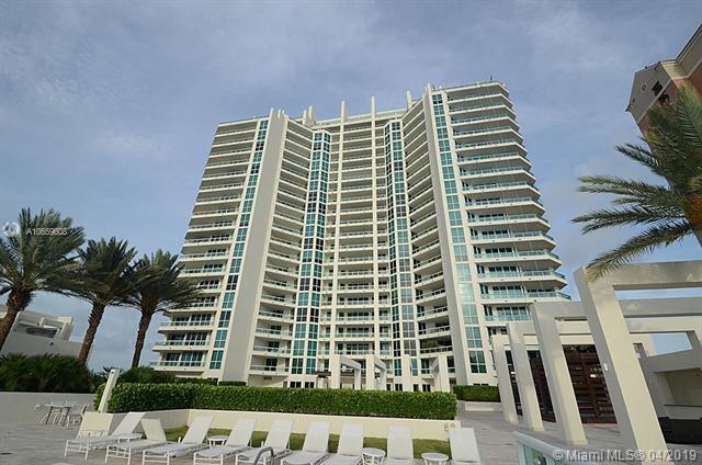101 Fort Lauderdale Beach Blvd, Fort Lauderdale FL 33316-1557