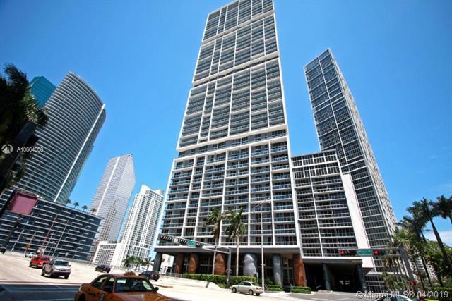 ICON BRICKELL Miami For Rent Apartments Condos Leases Icon