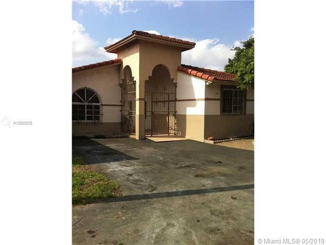 9024 NW 119th Ter  Unit 177, Hialeah Gardens, FL 33018-4169