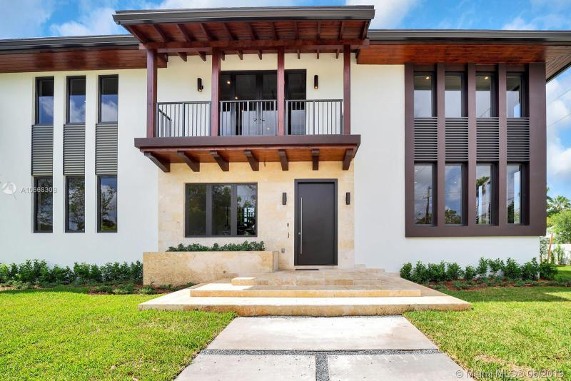 6150 SW 80th St, South Miami, FL, 33143