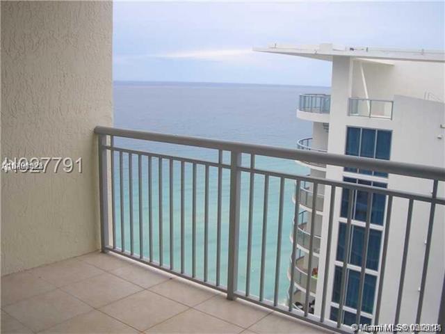17375 Collins Av 2603, Sunny Isles Beach, FL, 33160